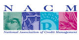 NACM -  SE National Association of Credit Management